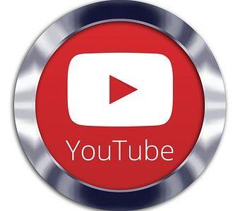 You Tubeの中に眠っていた才能たちが今、目を覚まし始めた