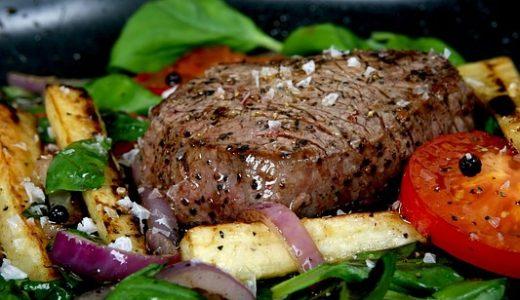 パレオダイエットは旧石器時代ダイエット?│その効果とやり方
