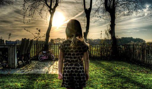 目黒区女児虐待死事件 被害者結愛ちゃんの母親・優里被告に懲役8年の判決