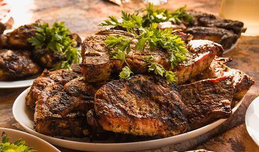 デュカン・ダイエットは4つのフェーズで段階的に行うダイエット