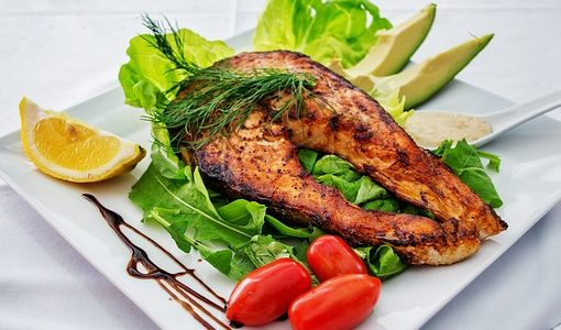 ダッシュダイエットは高血圧の予防・治療を目的とした食事療法!