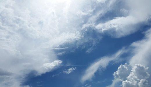NHK朝の連続テレビ小説「なつぞら」│さようなら天陽くん