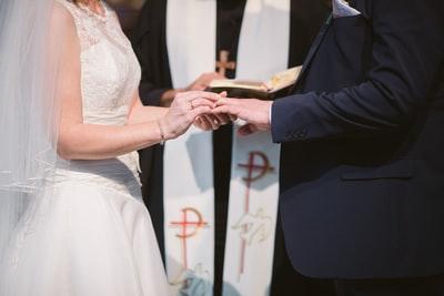 ドラマ「リコカツ」第1話 ネタバレ感想とあらすじ|離婚から始まるラブストーリー