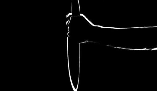 映画「39 刑法第三十九条」感想|精神鑑定を利用した復讐