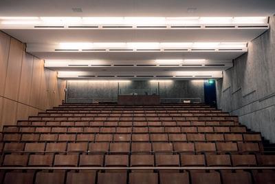 映画「劇場」 感想|ここが世界で一番安全な場所