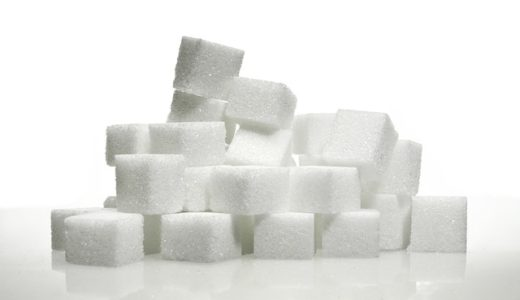 映画「あまくない砂糖の話」感想|砂糖の過剰摂取は健康を害する!