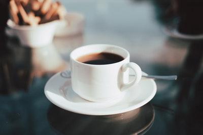 チャコールバターコーヒーは活性炭入りコーヒー|ダイエット効果があるって本当?
