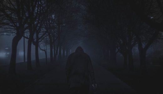 「竜の道 二つの顔の復讐者」第2話 感想|キリシマ急便に接近