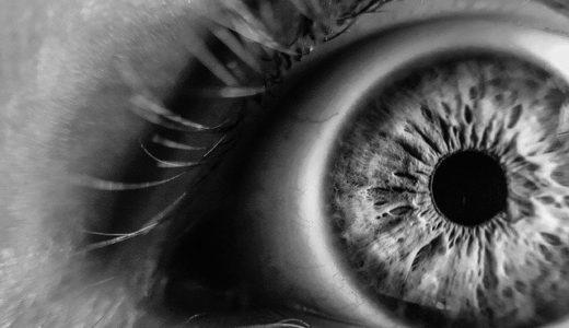 映画「惡の華」 感想|若き日の鬱屈した心と体