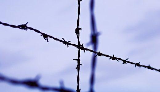映画「ヒトラー暗殺、13分の誤算」 感想│ゲオルグ・エルザーの人生