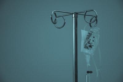 「アンサング・シンデレラ 病院薬剤師の処方箋」第10話 感想