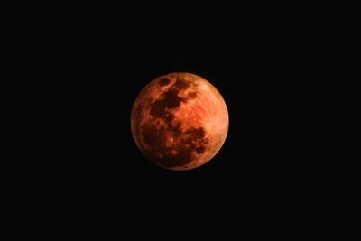 ドラマ「天国と地獄~サイコな2人~」第2話 感想|主演:綾瀬はるか・高橋一生 太陽と月