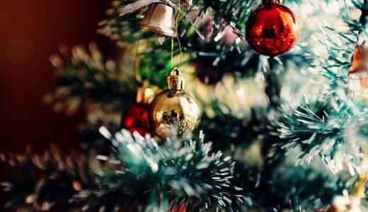 ドラマ「姉ちゃんの恋人」第3話 感想│クリスマスにはしゃげない人たち