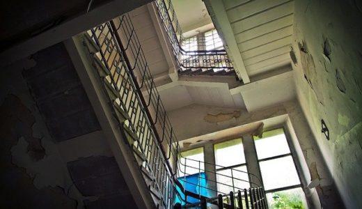 ドラマ「先生を消す方程式」第2話 感想|義澤先生が階段から突き落とされて