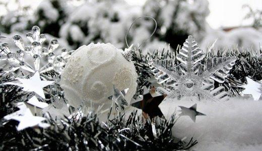 ドラマ「この恋あたためますか」最終回 感想│樹木がクリスマスを過ごすのは