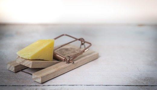 映画「窮鼠はチーズの夢を見る」感想|主演・大倉忠義 愛は性別ではなく