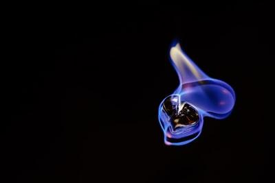 映画「青の炎」感想|主演・二宮和也 母と妹を守るために犯した罪の結末