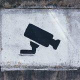 ドラマ「レッドアイズ 監視捜査班」第6話 感想|主演・亀梨和也 小牧の過去と伏見との絆