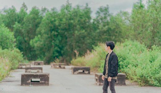 ドラマ「ここは今から倫理です。」第6話 感想|主演・山田裕貴 他人と同じであるために