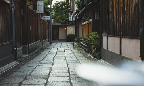 ドラマ「リコカツ」第3話 ネタバレ感想とあらすじ|箱根に新婚旅行