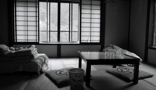 映画「残穢 ー住んではいけない部屋ー」感想 主演・竹内結子 ジャパニーズホラーの最高傑作